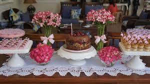 bolo para o noivado