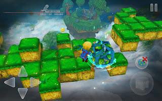 Free Unduh Almightree The Last Dreamer apk  Unduh Game Android Gratis Almightree The Last Dreamer apk + obb