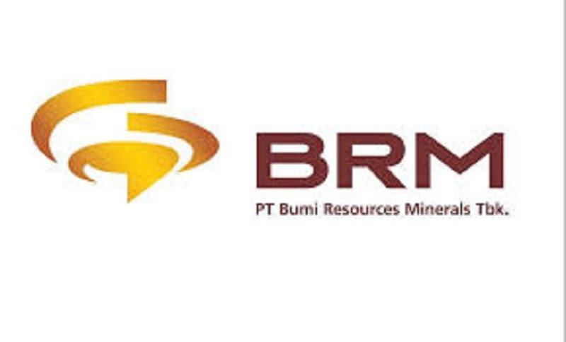 BRMS PT Bumi Resources Minerals Tbk Keluarkan USD343.665,02 Untuk Eksplorasi