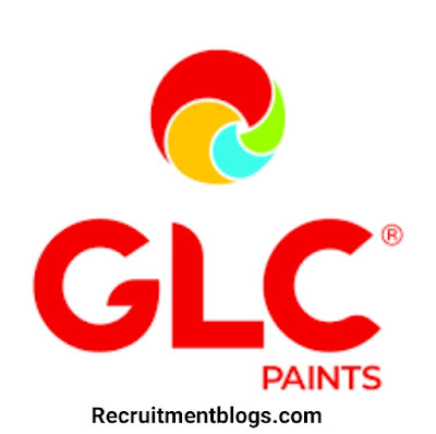 Local Purchasing Specialist At GLC Paints