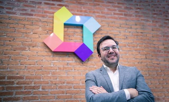 Startup Superlógica é autorizada pelo BC a atuar como instituição financeira