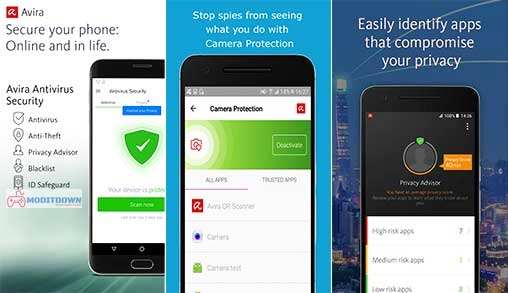 avira-antivirus-security-premium-apk