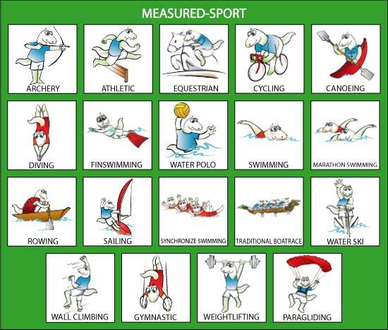 rencontres sportives cycle 2 carre rouge site de rencontre