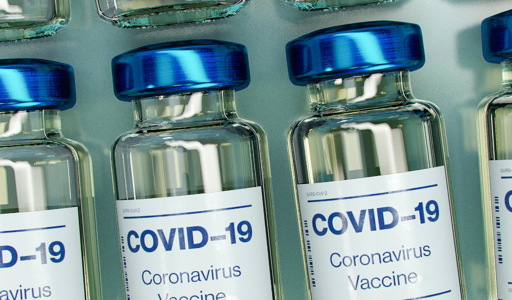 Malaysia Akan Menerima 312,390 Dos Vaksin Pfizer Pada 21 Februari Ini