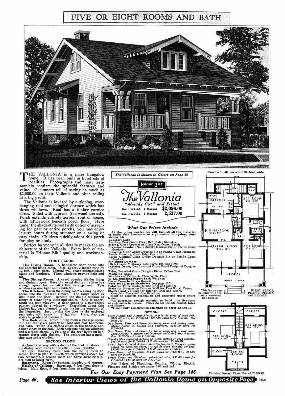 history of sears christmas catalog