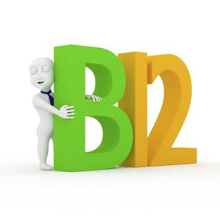remedios caseros B12 para aumentar fertilidad en hombres