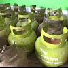 Pangkalan gas nakal, jual gas melon ke pelaku usaha, warga sekitar diabaikan