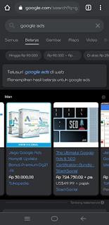 contoh-iklan-google-ads-shopping