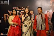 TSR felicitates Balakrishna-thumbnail-16