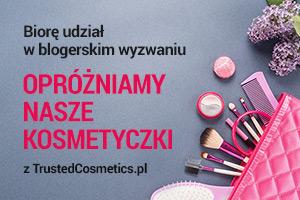 http://www.trustedcosmetics.pl/oprozniamy-nasze-kosmetyczki-zapowiedz-wyzwania-dla-blogerek-urodowych/