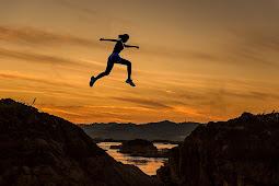 Cobalah 5 Olahraga ini Agar Sikecil Cepat Tumbuh Tinggi
