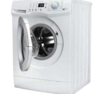 Cara Menggunakan Mesin Cuci Agar Tidak Cepat Rusak