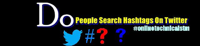 Trending Twitter Hashtags Worldwide Today Quick Topics