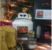 Vinci gratis una box di prodotti dalla Sicilia firmata Siculò