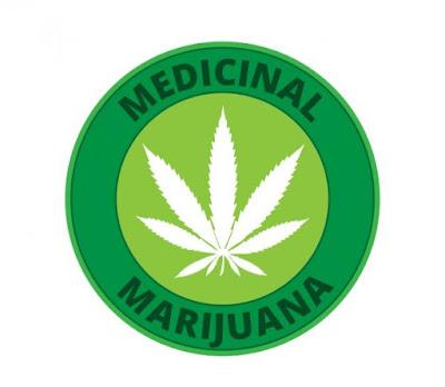 Chat medicinal