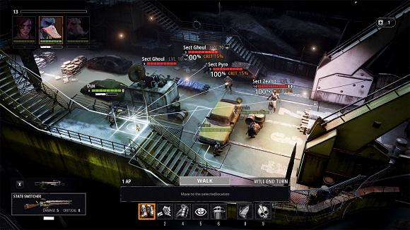 mutant-year-zero-road-to-eden-pc-screenshot-www.deca-games.com-5
