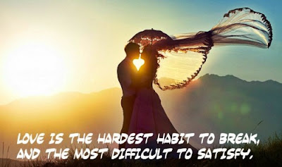 love-is-the-hardest-habit-to-break-and-the-most-difficult-to-satisfy