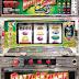 Pemain tentang Slot Online