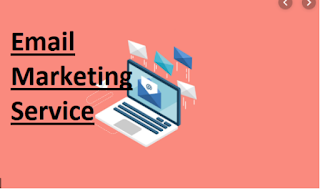 Email Marketing Service – Importance of Email Marketing | How to Get Started with Email Marketing