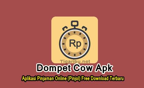 """Dompet Cow Apk – Saat ini begitu banyak aplikasi pinjaman online (Pinjol) yang bermunculan, mulai dari yang Legal hingga Ilegal (Tidak Ditemukan Di Playstore).  Yah, Salah satu aplikasi pinjaman online (Pinjol) yang baru sedang menjadi pembahasan hangat adalah Dompet Cow Apk, aplikasi pinjaman online (Pinjol) free download terbaru 2020.    Katanya, Dompet Cow Apk memberikan kesempatan untuk melakukan pinjaman online dengan cara yang sangat mudah dan cepat cair bagi semua orang yang sedang dalam darurat keuangannya.  Namun perlu kalian ketahui, Dompet Cow Apk adalah Ilegal karena belum jelas diketahui profil perusahaan yang menawarkan aplikasi pinjaman online (Pinjol) ini.   Jadi bisa dibilang Dompet Cow Apk yang merupakan aplikasi pinjaman online (Pinjol) free download terbaru 2020 ini wajib kalian waspadai karena aplikasi ilegal seperti Dompet Cow Apk ini sewaktu – sewaktu dapat mencuri data penting dari android penggunanya.  Tentang Dompet Cow Apk Dompet Cow Apk adalah salah satu aplikasi pinjaman online (Pinjol) yang hadir di masa himpitan perekonomian banyak orang saat ini.   Dompet Cow Apk menawarkan jasa pinjaman online (Pinjol) yang sangat cepat untuk dicairkan dan syaratnya juga tidak ribet.  Tapi masalahnya adalah Dompet Cow Apk tidak dapat ditemukan di google play store maupun di App Store, sehingga sulit untuk mengetahui asal – usul pengembang Dompet Cow Apk.   Ingat, aplikasi yang tidak terdaftar di google play store maupun di App Store adalah ilegal bagi perangkat yang kalian gunakan karena harus melewati proses khusus agar aplikasi tersebut dapat diisntal, yaitu wajib mengubah pengaturan """"Izin menginstal apk dari pihak ketiga"""" di perangkat yang kalian gunakan.  Kemudian Dompet Cow Apk pada saat yang tidak kalian sadari dapat menelusuri dan mencuri data penting yang tersimpan di perangkat android maupun iOS kalian teman – teman karena Dompet Cow Apk ilegal ini masih belum terjamin keamanannya.  Nah itulah kendalanya yang akan kalian hadapi jika mengguna"""