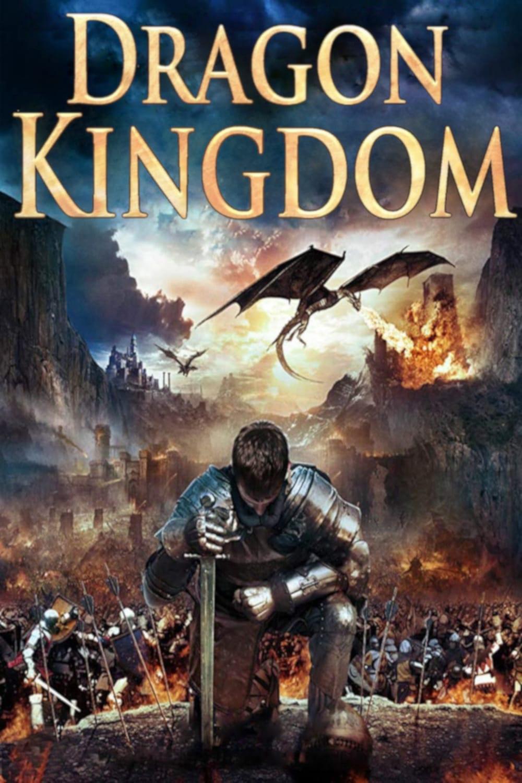 Dragon Kingdom (2019)