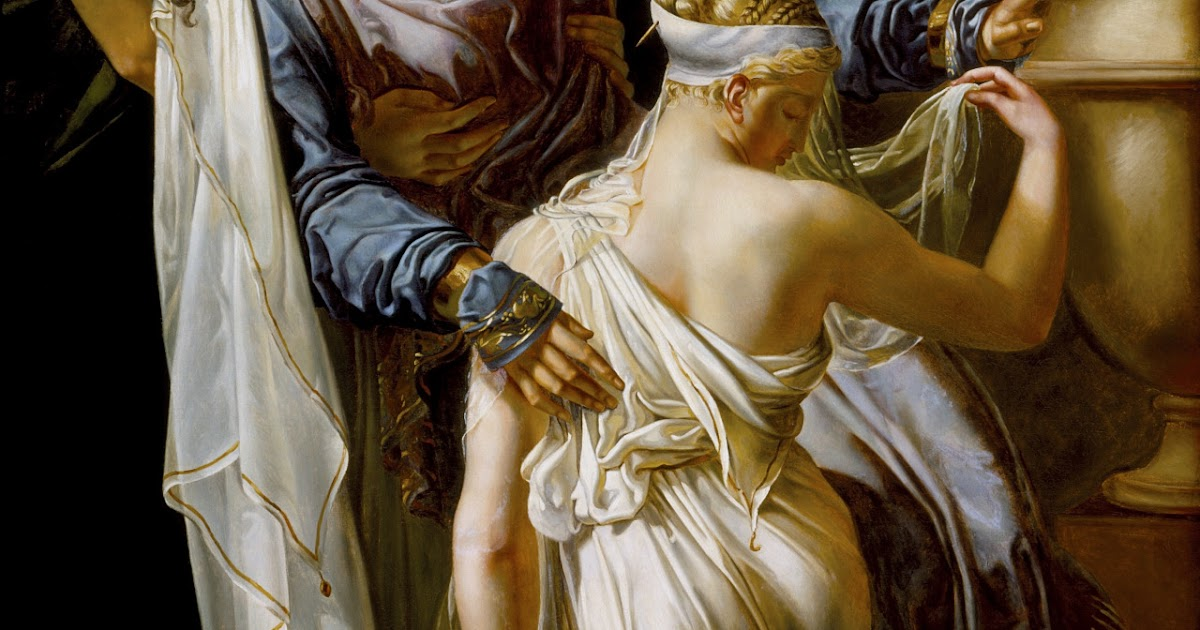 hecuba 2according to euripides (in the hecuba), her youngest son polydorus had been placed during the siege of troy under the care of polymestor, king of thrace.