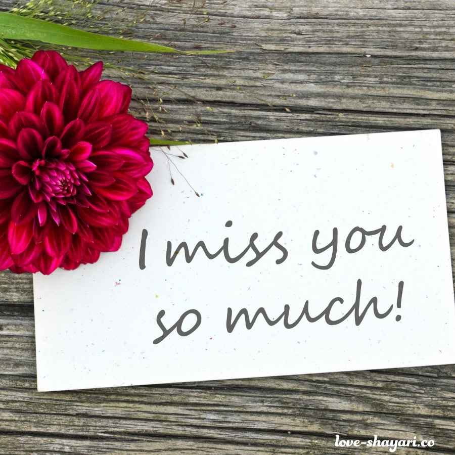 i miss you images pictures