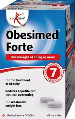 obesimed forte pareri forumuri preturi