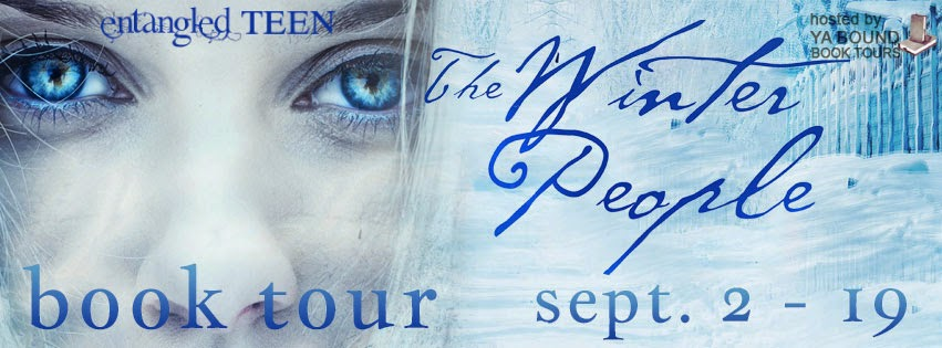http://yaboundbooktours.blogspot.com/2014/08/blog-tour-sign-up-winter-people-by.html