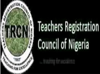 All Teachers Without Qualifications To Be Fired By December 31st - TRCN
