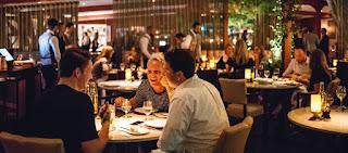 Cara Memulai Usaha Bisnis Restoran Impian ini 10 Tips Suksesnya