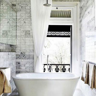 contoh kamar mandi minimalis