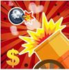 Ball Shooter - Aplicativo de Ganhar Dinheiro no Celular
