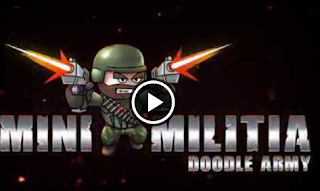 Mini Militia Doodle Army 2 App Android - APK Download https://techmefaste.blogspot.com/