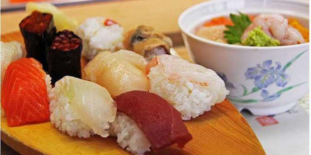 meet sushi lyon 3