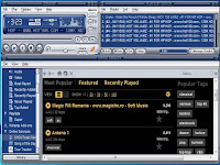 Download Winamp - the latest version