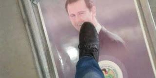تطورات متسارعة في درعا.. مواقع الأسد تنهار تحت ضربات الفصائل