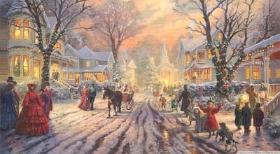 christmas greetings images 2015