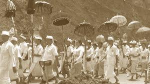 Upacara-Adat-Istiadat-Dan-Kepercayaan-Suku-Bali