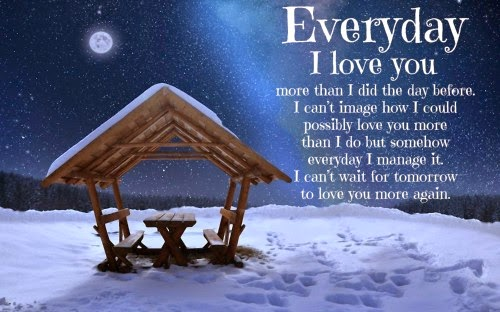 Lovely good night quote wallpaper 540x384g 540384 angelica lovely good night quote wallpaper 540x384g 540384 angelica florence pinterest m4hsunfo