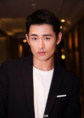 Alan Wang Princess Agents