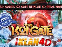 HACK GAMES KOI GATE | SLOT HABANERO
