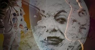 MILANO - Fly me to the Moon - 20 luglio 1969 / 2019 - MIC - Museo Interattivo del Cinema