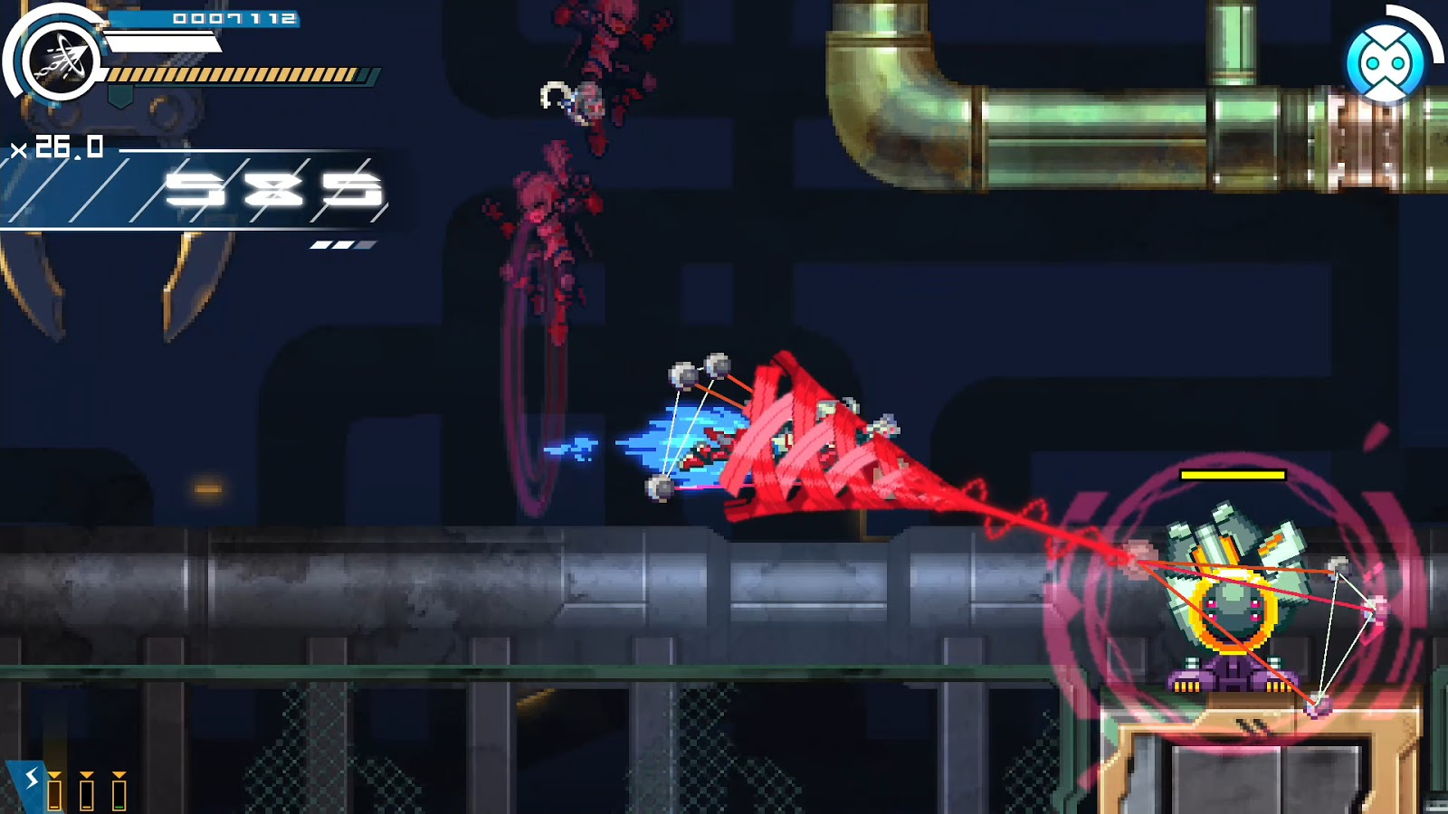 gunvolt-chronicles-luminous-avenger-ix-pc-screenshot-3