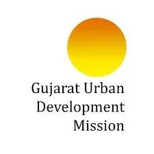 GUJARAT URBAN DEVELOPMENT MISSION RECRUITMENT 2021