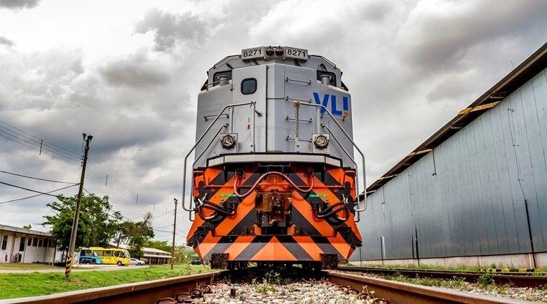 VLI assume operações do Terminal Integrador de Porto Franco no Maranhão