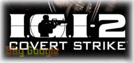 IGI 2 Convert Strike Game Download For Pc