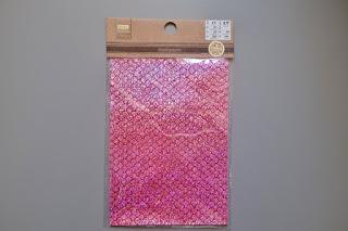 zakupy kik tkanina syrenkowa w łuski styczniowe zakupy haul