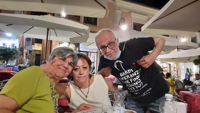 Patentini e passaporti di vaccinazione: Bolognetti scrive al sindaco di Maratea