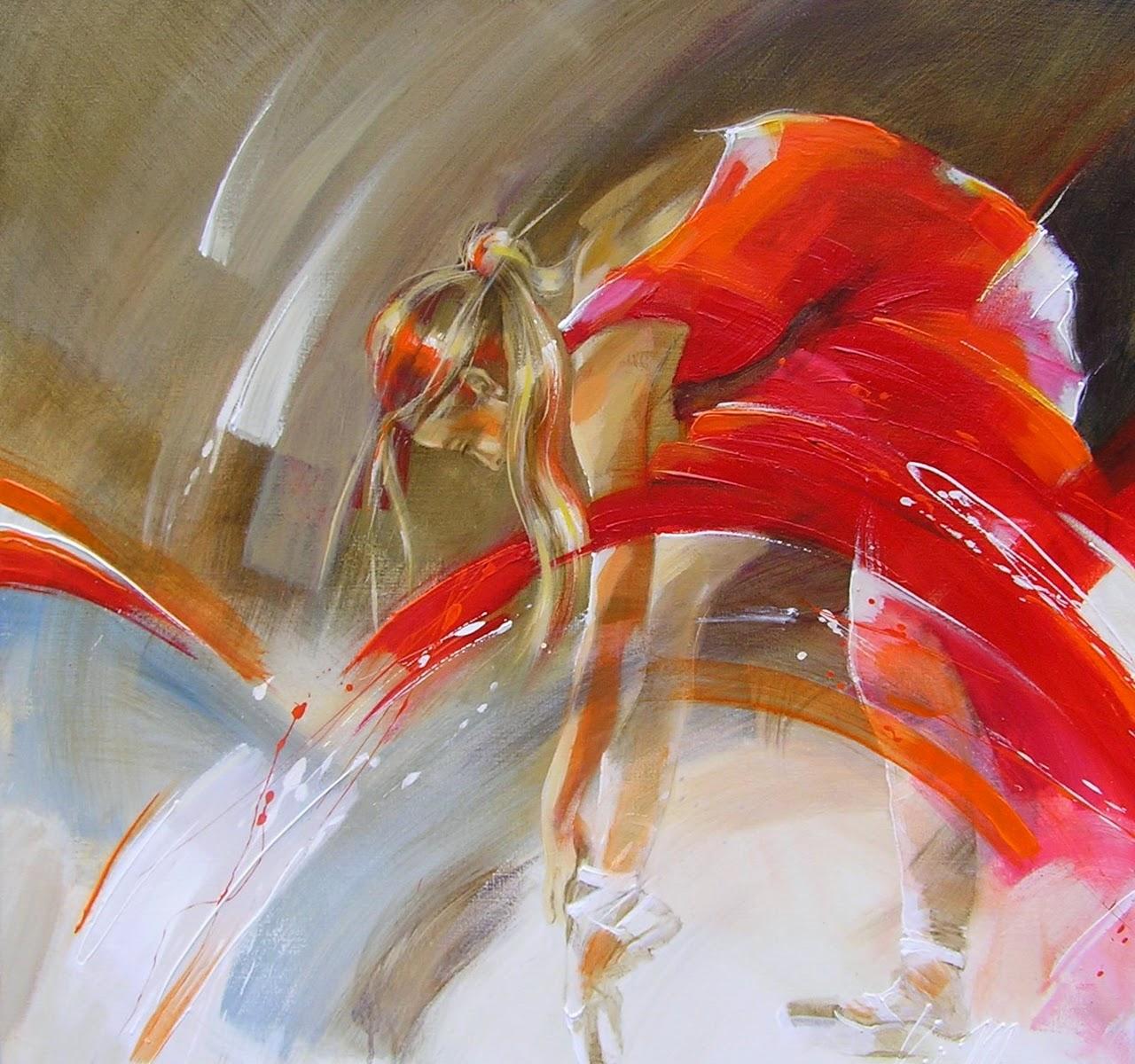 Kitty Meijering Tutt'Art@ ()